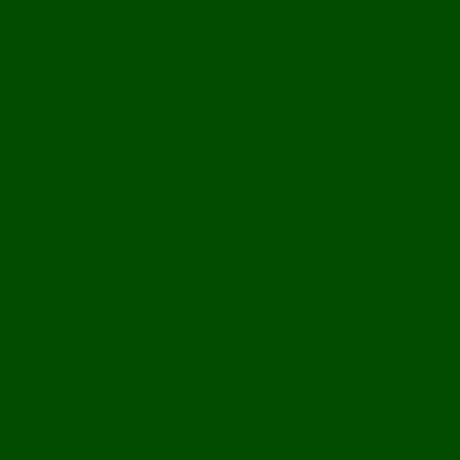 Besuchen sie uns auch auf Instagram